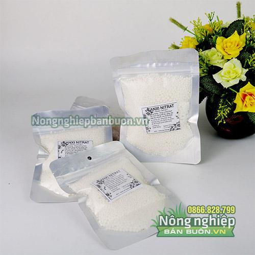Phân bón Canxi Nitrat cho Lan - T128