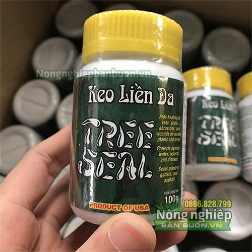 Keo liền sẹo USA Tree Seal nhập khẩu - T74