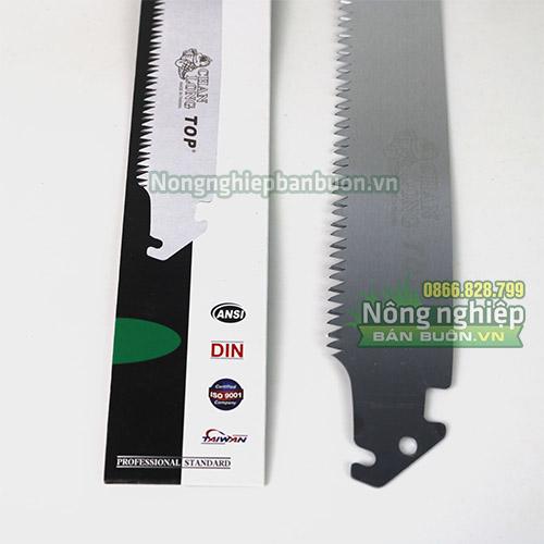 Lưỡi cưa gỗ mini nhập khẩu Đài Loan - C8