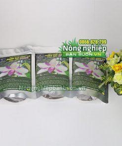 Phân dơi nguyên chất đã qua xử lý Hùng Nguyễn - T114
