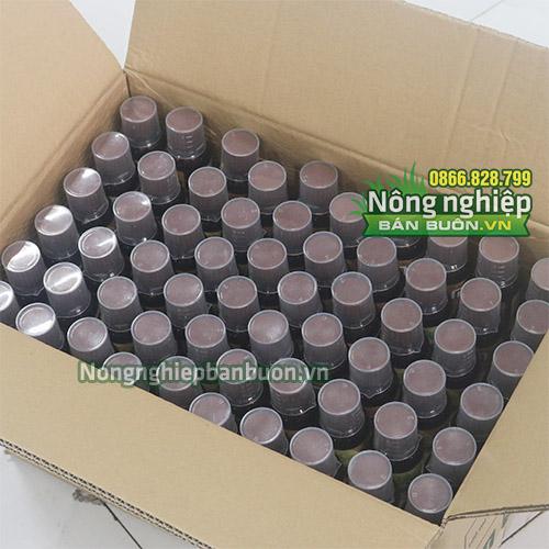 Thuốc siêu ra rễ cực mạnh N3M - T6