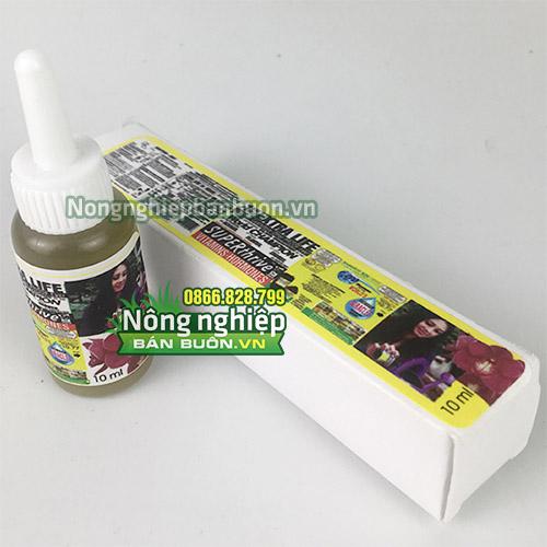 Thuốc chống sốc Superthrive chuyên dùng cho Lan - T108