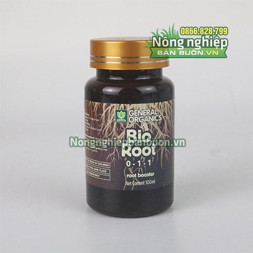 Vua kích rễ Bio Root cho phong lan - T155